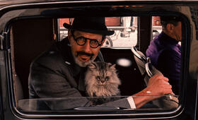 Jeff Goldblum in Grand Budapest Hotel - Bild 21