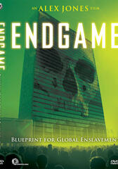 Endgame: Blueprint for Global Enslavement