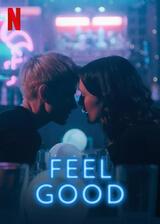 Feel Good - Poster