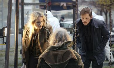 Die Brücke Transit In Den Tod Staffel 3