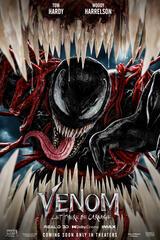 Venom 2 - Poster