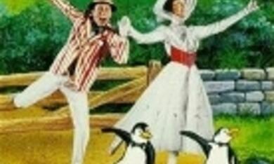Mary Poppins - Bild 10