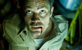 The Crazies mit Timothy Olyphant - Bild 24