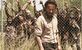 The Walking Dead - Bild 198