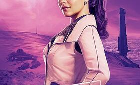 Solo: A Star Wars Story mit Emilia Clarke - Bild 181