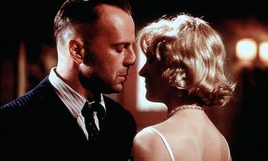 Last Man Standing mit Bruce Willis und Alexandra Powers - Bild 5
