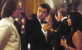 Johnny English - Der Spion, der es versiebte mit Rowan Atkinson - Bild 81