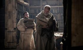 Game of Thrones Staffel 7, Game of Thrones - Staffel 7 Episode 2 mit Jim Broadbent und John Bradley - Bild 2