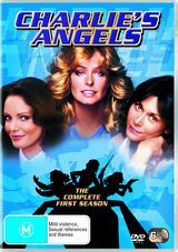 3 Engel Für Charlie 1976