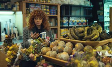 Matrjoschka, Matrjoschka - Staffel 1 mit Natasha Lyonne - Bild 8