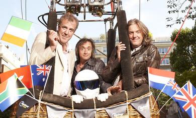 Top Gear - Bild 4