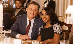 Staffel 5 mit Kerry Washington - Bild 25