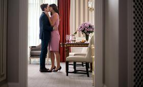 Von 5 bis 7 - Eine etwas andere Liebesgeschichte mit Anton Yelchin und Bérénice Marlohe - Bild 49