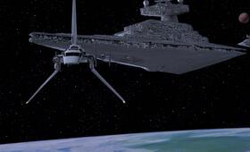 Die Rückkehr der Jedi-Ritter - Bild 22