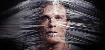 Stirbt Dexter im neuen Finale?