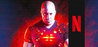 Bild zu:  Vin Diesel in Bloodshot
