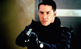 Speed mit Keanu Reeves - Bild 180