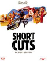 Short Cuts - Poster