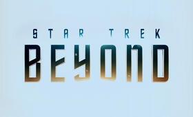 Star Trek Beyond - Bild 37