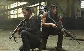 The Walking Dead - Bild 186