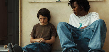Coming-of-Age-Film 2019: Mid90s