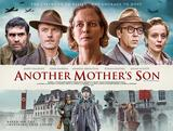 Another Mother's Son - Poster