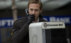 Ryan Gosling - Bild 167