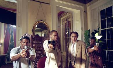 Bad Lieutenant - Cop ohne Gewissen mit Nicolas Cage - Bild 6