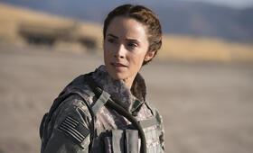 Grey's Anatomy - Die jungen Ärzte Staffel 14, Grey's Anatomy - Die jungen Ärzte - Staffel 14 Episode 5 mit Abigail Spencer - Bild 5