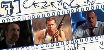 Bild zu:  7 Filme, die Philipps Kindheit prägten