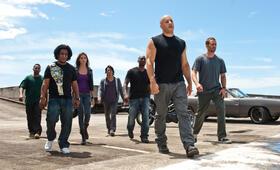 Fast & Furious Five mit Vin Diesel - Bild 3