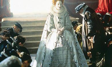 Elizabeth - Bild 7