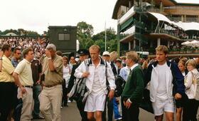 Wimbledon - Spiel, Satz und... Liebe mit Paul Bettany und Nikolaj Coster-Waldau - Bild 45
