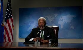 Olympus Has Fallen - Die Welt in Gefahr mit Morgan Freeman - Bild 181