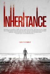 Inheritance - Poster