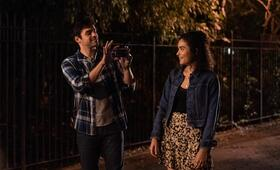 Little Voice, Little Voice - Staffel 1 mit Sean Teale und Brittany O'Grady - Bild 1