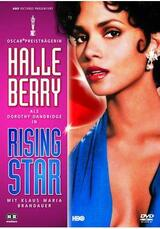 Rising Star - Poster