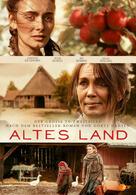 Altes Land