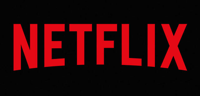 Netflix Für Unter 5 Euro Streaming Dienst Testet Neues Abo