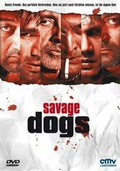 Savage Dogs