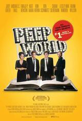 Peep World - Poster