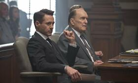 Der Richter: Recht oder Ehre mit Robert Downey Jr. und Robert Duvall - Bild 1