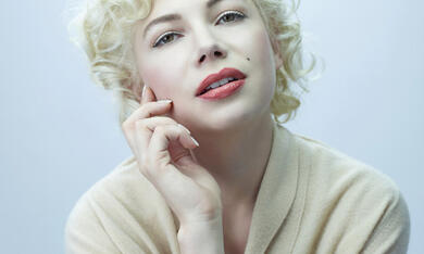 My Week with Marilyn mit Michelle Williams - Bild 4
