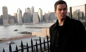 Broken City mit Mark Wahlberg - Bild 1