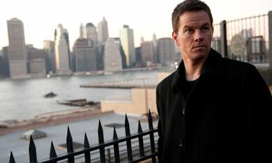Broken City mit Mark Wahlberg - Bild 1