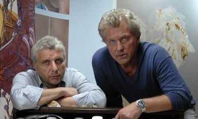 Tatort: Unsterblich schön - Bild 2