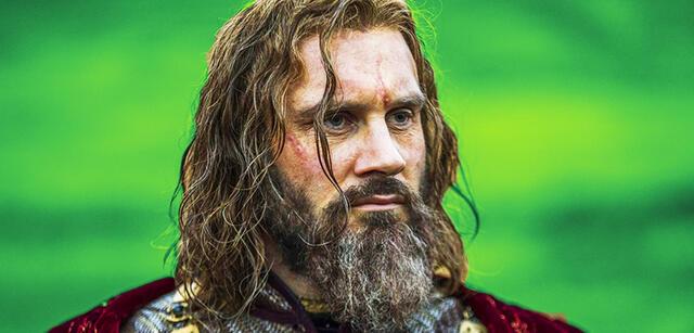 Vikings Staffel 5 Folge 11
