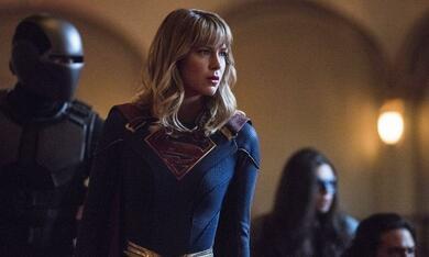 Supergirl - Staffel 5 - Bild 1