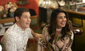 Isn't It Romantic mit Adam DeVine und Priyanka Chopra - Bild 3