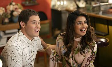 Isn't It Romantic mit Adam DeVine und Priyanka Chopra - Bild 6